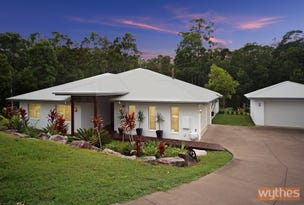7 Crab Apple Court, Black Mountain, Qld 4563