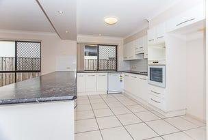 18 Westwood Street, Banora Point, NSW 2486