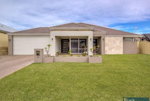 6 Lisle Road, Madora Bay, WA 6210