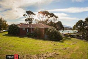 2 Wattle Street, Bermagui, NSW 2546