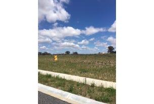 15 Morris Pl, Marulan, NSW 2579