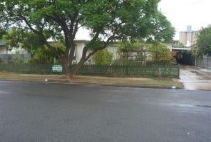 19 Meyer Street, Donald, Vic 3480