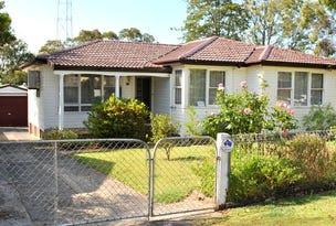 58 Spencer Street, Mannering Park, NSW 2259