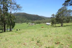 13 Left Arm Road, Pappinbarra, NSW 2446