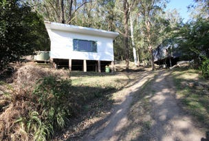 210 Settlers Rd, Lower Macdonald, NSW 2775