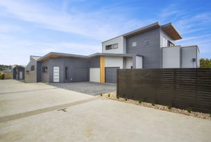 2/379 Hobart Road, Youngtown, Tas 7249