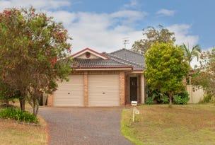 9A Yawl Close, Corlette, NSW 2315