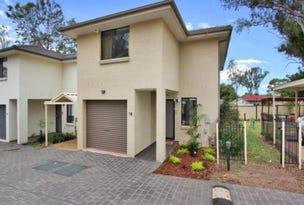 12/2 Chester Street, Blacktown, NSW 2148