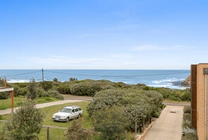 18a The Esplanade, Sunderland Bay, Vic 3922