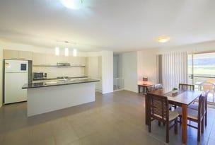 9 Jabiru Way, Corindi Beach, NSW 2456