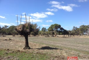 Lot2002 TUTUNUP ROAD, Tutunup, WA 6280