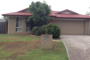 53 Isle Of Ely Drive, Heritage Park, Qld 4118
