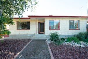30 Second Street, Napperby, SA 5540