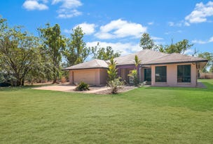 1080 Kentish Road, Berry Springs, NT 0838