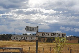 LOT 4 Back Creek Road, Karara, Qld 4352