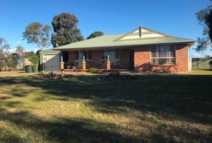 167 Minimbah Drive, Whittingham, NSW 2330
