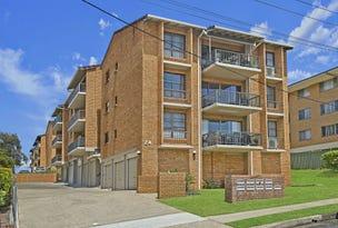 8/24 Waugh Street, Port Macquarie, NSW 2444