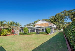 4 Fingal Street, Shoal Bay, NSW 2315