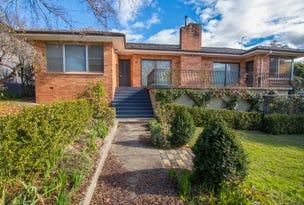 93 Lambie Street, Tumut, NSW 2720