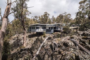 389 Arthurs Lake Road, Arthurs Lake, Tas 7030