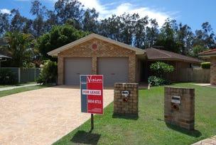 60 Melaleuca Avenue, Woolgoolga, NSW 2456