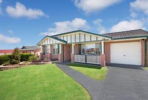 7 Fir Court, Blue Haven, NSW 2262