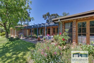 30 Hutchinson Place, Burra, NSW 2620