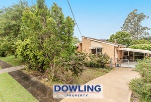 17 Links Drive, Raymond Terrace, NSW 2324