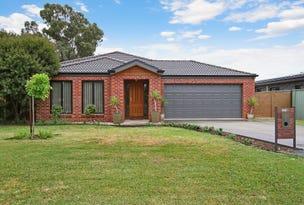173 Kennedy Street, Howlong, NSW 2643