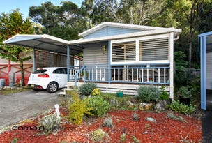 85/1 Fassifern Street, Ettalong Beach, NSW 2257