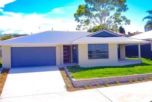 3B Edgar Street, Frederickton, NSW 2440