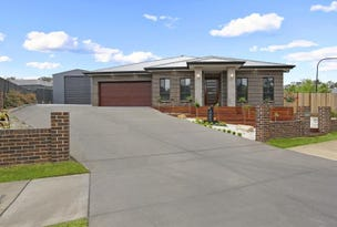 35 Heritage Drive, Appin, NSW 2560