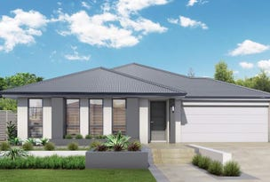 Lot 21 Barambra Circuit, Bayonet Head, WA 6330