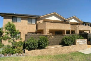 7/202-204 Gertrude Street, North Gosford, NSW 2250