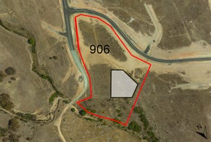 Lot 906 Mount Burra, Burra, NSW 2620