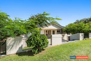 10 Korora Bay Drive, Korora, NSW 2450