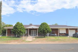 1 Delander Crescent, Moree, NSW 2400