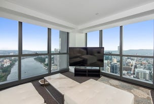Unit 5802, 501 Adelaide Street, Brisbane City, Qld 4000