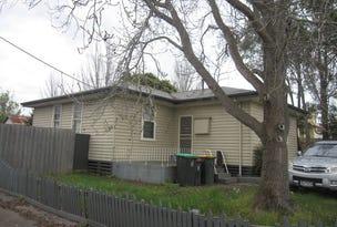 66 Alamein Street, Morwell, Vic 3840