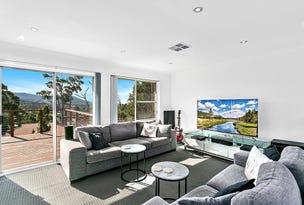 194 Farmborough Road, Farmborough Heights, NSW 2526