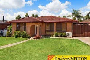 46 Polonia Avenue, Plumpton, NSW 2761