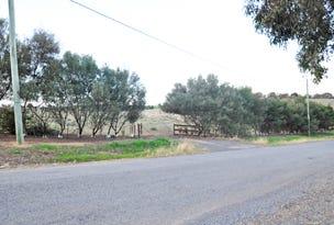 69 Tathra Drive, Junee, NSW 2663