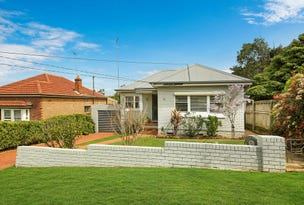 18 Hanigan Street, Penshurst, NSW 2222