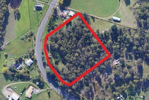 2891 Channel Highway, Kettering, Tas 7155