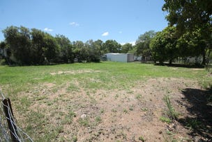 63 TOWERS STREET, Charters Towers City, Qld 4820