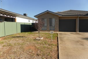 82B Close Street, Parkes, NSW 2870