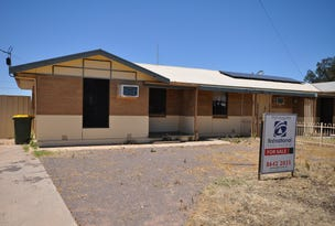 37 Jessop Street, Port Augusta, SA 5700