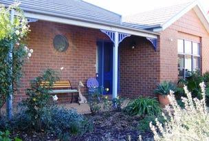 10 Shetland Drive, Moama, NSW 2731