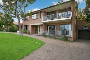 1/22 CHIPPENDALL STREET, Speers Point, NSW 2284