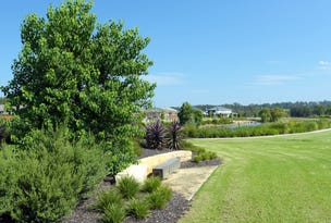 Lot 106, Fairway Street, Rutherford, NSW 2320